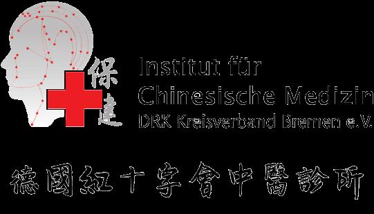 Institut für Chinesische Medizin / TCM / Qigong / Thai Chi | Bremen